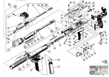 Manual For Hilti Dx450