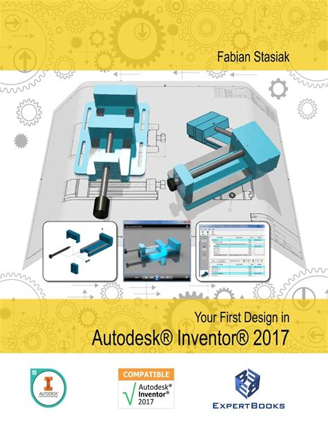 Manual Inventor 2016