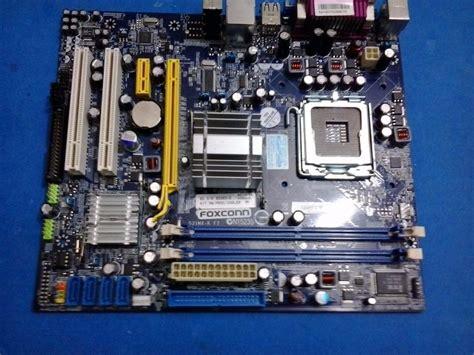 Manual Placa Mae N15235 Digitron