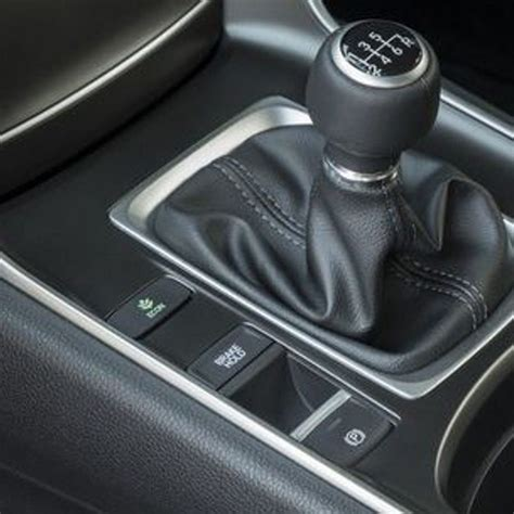 Manual Stick Shift Cars For Sale