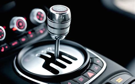 Manual Transmission Will Not Shift Into Gear