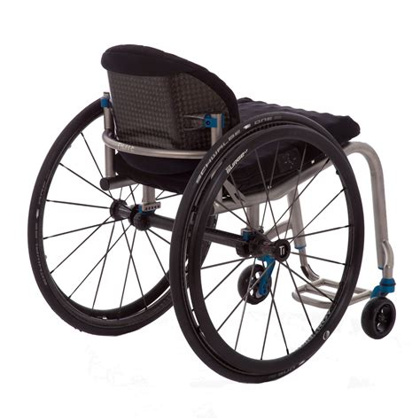 Manual Wheelchair Weight