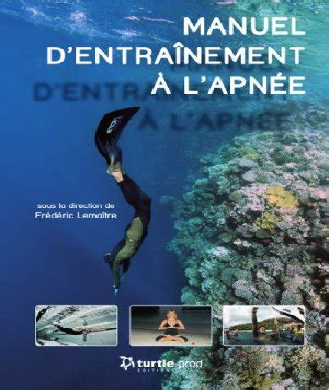 Manuel D Entrainement