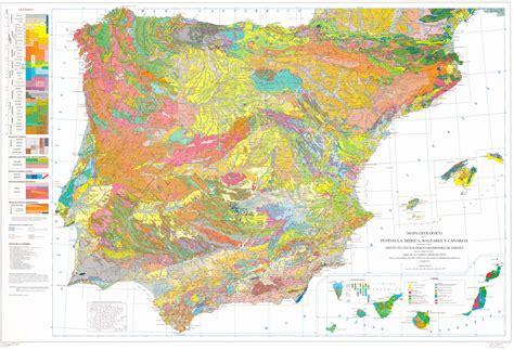 Mapa geológico de España escala 1:50.000. Hoja 688, Quintanar de la Orden (Cartografía)