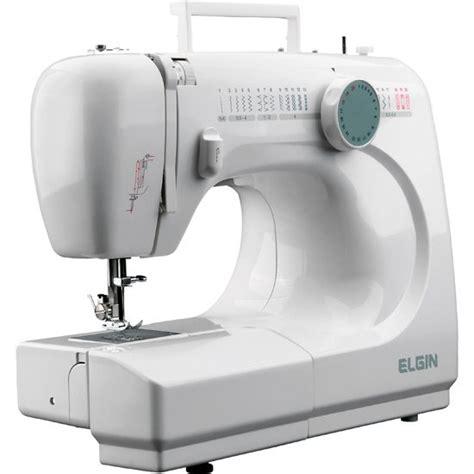 Maquina Costura Elgin Jx4000 Manual
