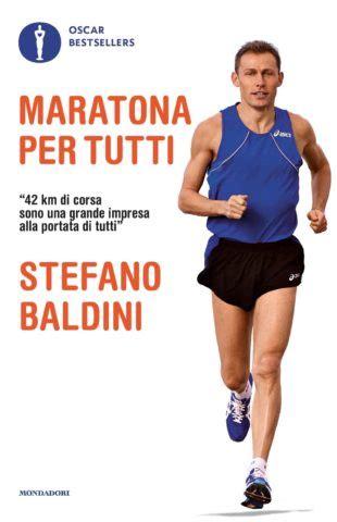 Maratona Per Tutti Oscar Bestsellers