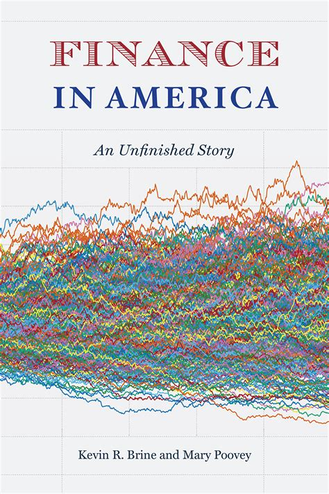 Marginal Gains Monetary Transactions In Atlantic Africa Author Jane I Guyer Published On April 2004