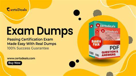 Marketing-Cloud-Consultant Originale Fragen