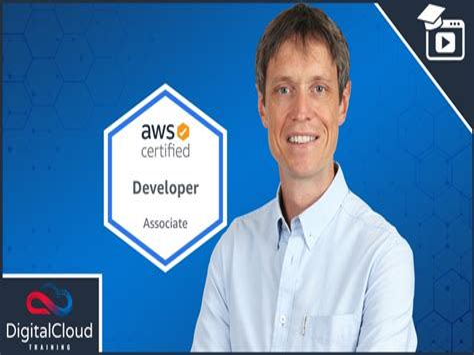 Marketing-Cloud-Developer Latest Test Simulator