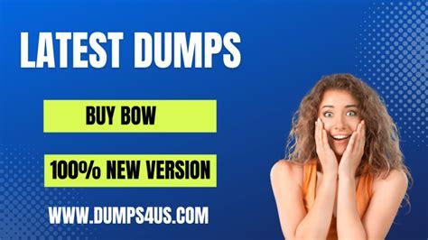 Marketing-Cloud-Developer Reliable Dumps Pdf