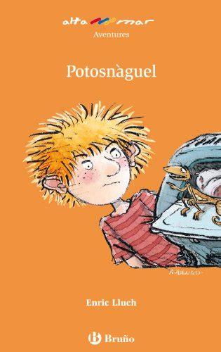Marser Sagor Par Galician Edition