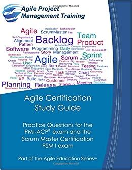 Master Trainer Certification Exam Study Guide