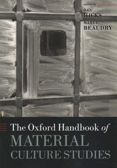Material Cultures Material Minds Paperback