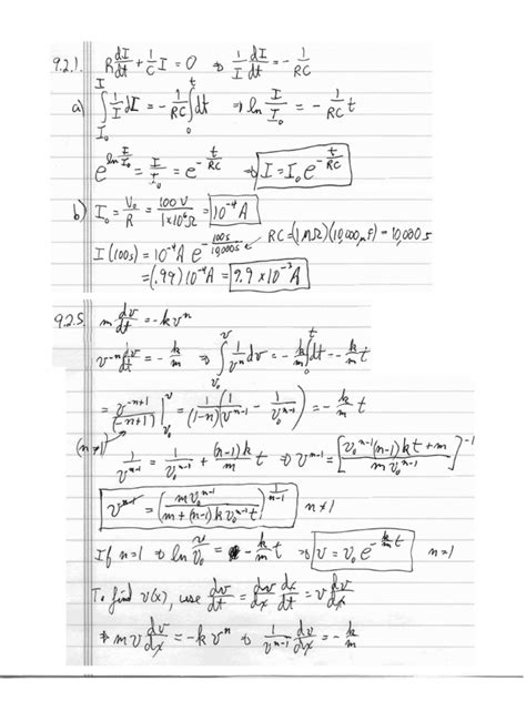 Mathematical Physics Arfken Weber Solution Manual
