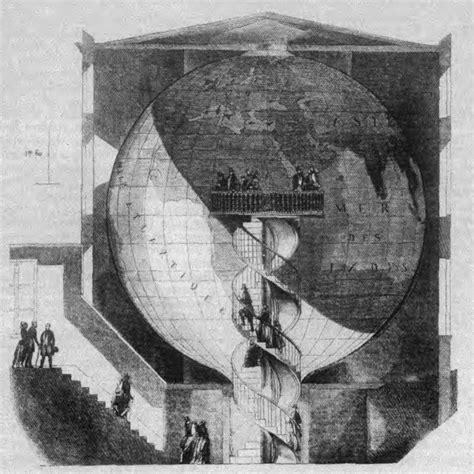 Maubeuge 1850 1913 Anecdotes Et Croquis