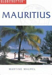 Mauritius Globetrotter Travel Guide