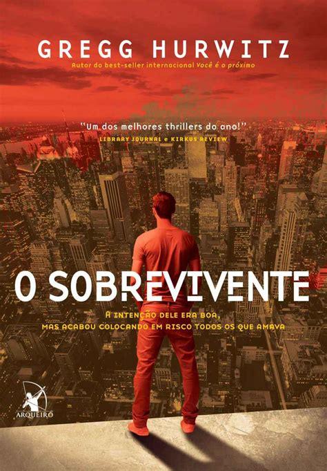 Maya o Sobrevivente (Portuguese Edition)