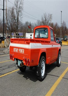 Mazda 1976 Rotary Pickup Workshop Manual
