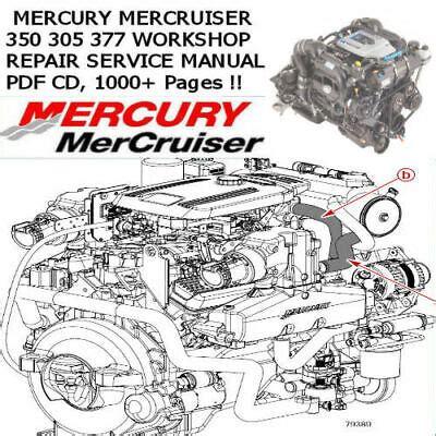 Mcm 350 Mag Mpi Service Manual
