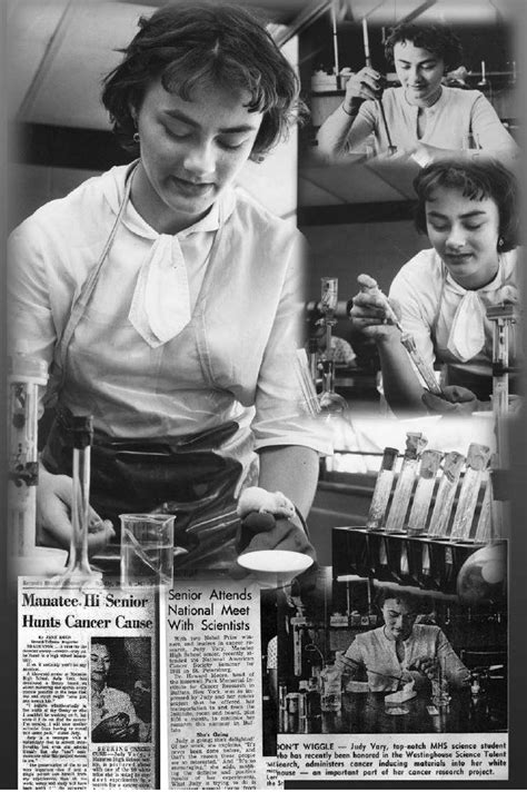 Me Amp Lee How I Came To Know Love And Lose Harvey Oswald Judyth Vary Baker