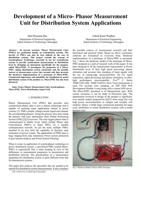 Download Measurement Systems Application Design Ds Kumar Free Operator Guide Book Conna1306 B0tnet Com