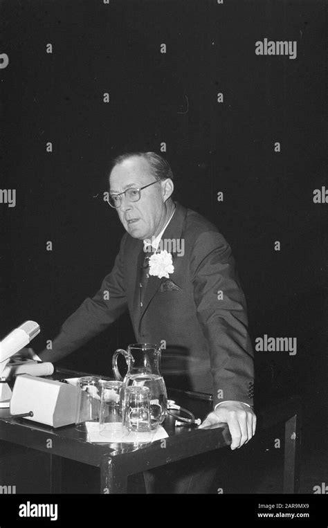 Medical Librarianship 3rd International Congress Proceedings International Congress Series