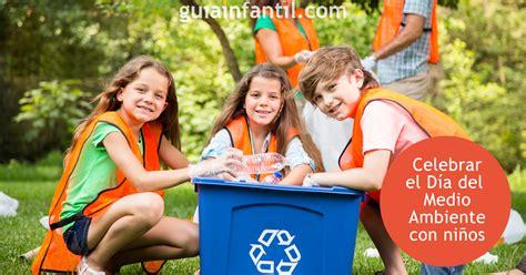 Medio Ambiente y Ocio