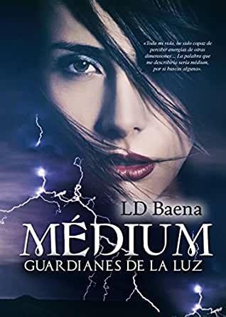 Medium Guardianes De La Luz Concurso Indie 2016