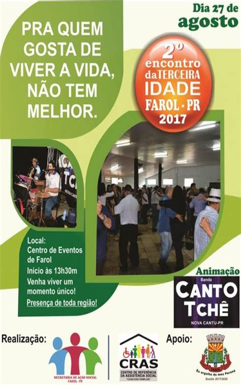 Melhor Idade? Será? (Portuguese Edition)
