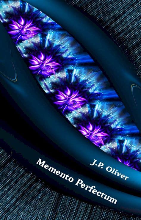 Memento Perfectum