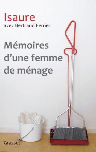 Memoires D Une Femme De Menage Documents Francais