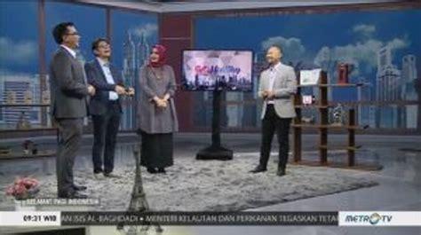 Menganal Bahaya Stroke Ringan