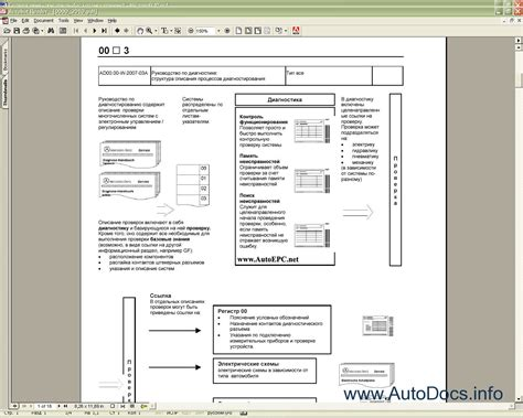 Mercedes Actros Service Manual