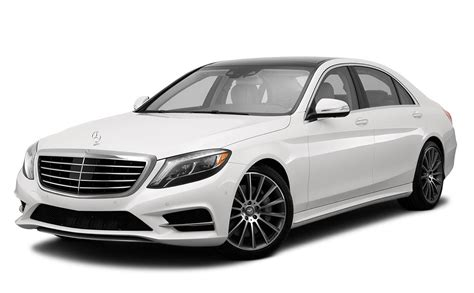 Mercedes C180 2016 Owners Manual