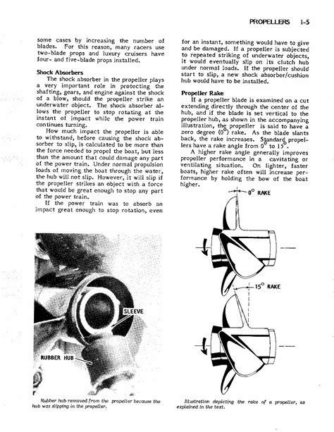Mercury Mariner 1973 35hp Outboard Service Shop Repair Manual