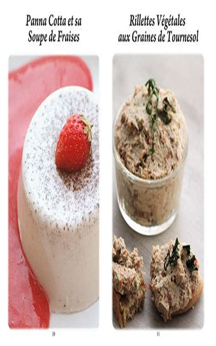 Mes Bons Petits Plats De Printemps 18 Recettes Vegan Sans Gluten La Cuisine Bio Vegetale De Melle Pigut T 2