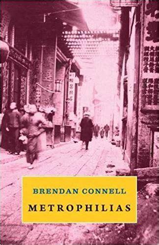 Metrophilias