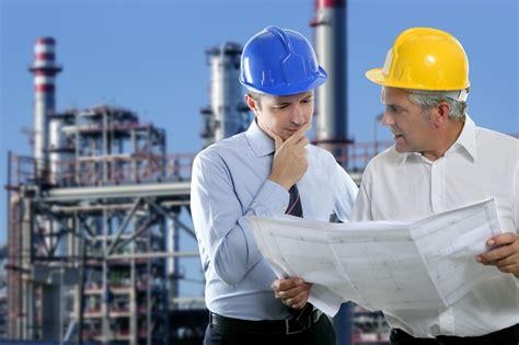 Mi Ingeniero Ingeniero