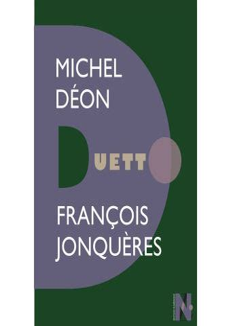 Michel Deon Duetto