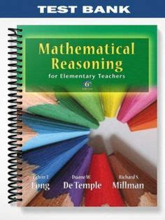 Microeconomic Theory Snyder Solution Manual