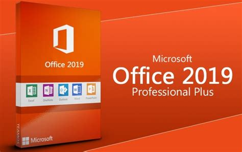 Microsoft Office 2019 Free Full Version