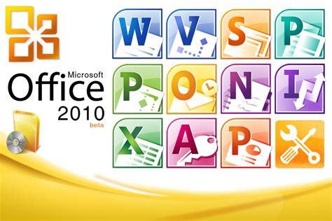 Microsoft Office 2010 Custom Guide