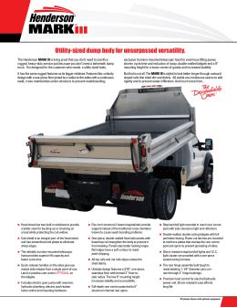 Milady Standard Cosmetology Course Management Guide 2017 Chapter 1