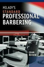 Milady Standard Cosmetology Study Guide Answers 2017