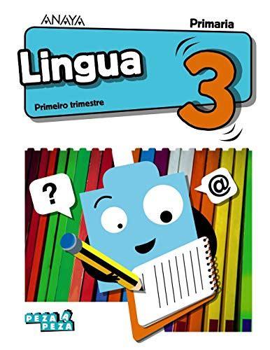 Milna Galician Edition