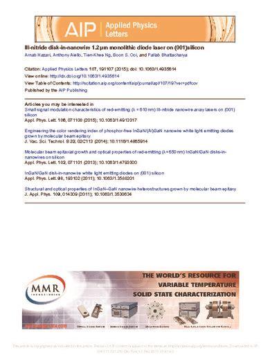 Milonni Laser Physics Solution Problems Manual