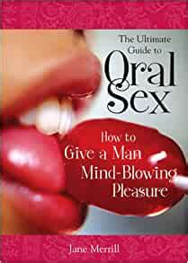 Mind Blowing Sex A Woman S Guide English Edition