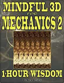 Mindful 3d For Antiquing 1 Hour Wisdom Volume 1