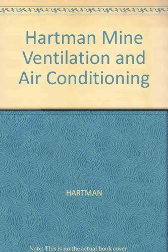 Mine Ventilation Gb Mishra Pdf Download - Airlines and Airports