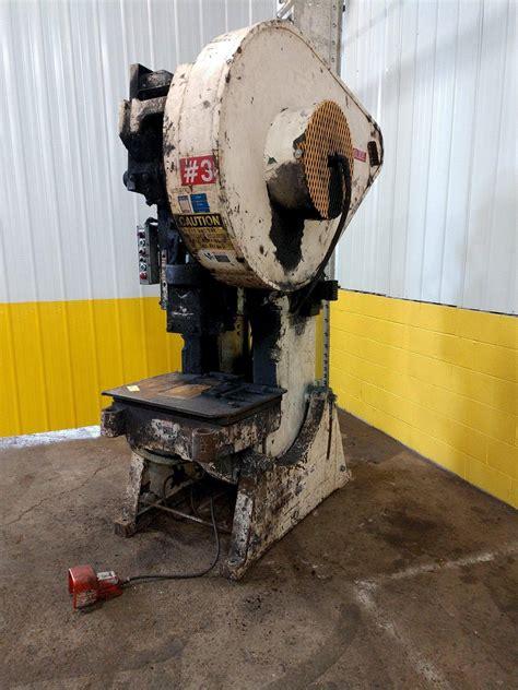 Minster 6 Obi Manual
